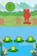 Elmo'sAtoZooAdventure(DS)278