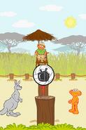 Elmo'sAtoZooAdventure(DS)462