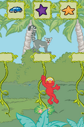 Elmo'sAtoZooAdventure264