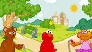Elmo'sPottyTime14