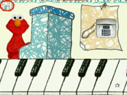 Elmo'sWorldPetsFoodandTelephones28