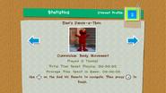 ReadySetGrover(Wii)177