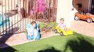 Sandaroo Kids Series Hollywoodedge, Twangy Boings 7 Type CRT01501 11