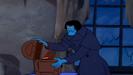 Scooby-Doo, Where Are You! Sound Ideas, BOING, CARTOON - GOOD SPRONG 01