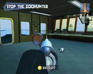 StoptheZoohunter