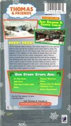 Thomas'SnowySurpriseandOtherAdventuresVHSbackcover
