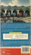 ThomasGetsTricked1990backcover