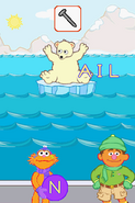 Elmo'sAtoZooAdventure258