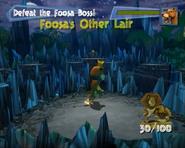 Foosa'sOtherLair
