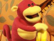 I Spy Bananas 10