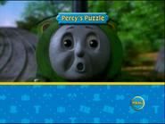 Percy'sChocolateCrunchandOtherThomasAdventuresDVDPercy'sPuzzle12
