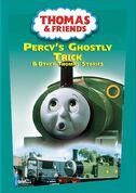 Percy'sGhostlyTrickandOtherThomasStoriesDVDcover