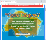 TheGreatDiscoveryGame1