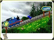 ThomasSavestheDay(videogame)26