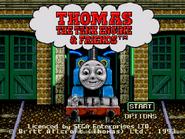 ThomastheTankEngine(SegaGenesis)TitleScreen