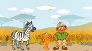 Elmo'sAtoZooAdventure(Wii)89