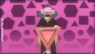 Elmo'sMusicalMonsterpiece(Wii)31