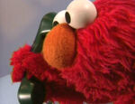 Elmo's World: Telephones
