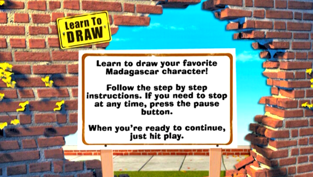 File:MadagascarLearntoDraw.png