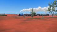 OutbackThomas2