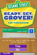 ReadySetGrover(DS)62