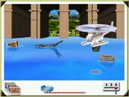 ThomasSavestheDay(videogame)117