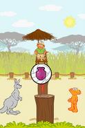 Elmo'sAtoZooAdventure(DS)354