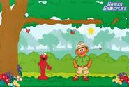 Elmo'sAtoZooAdventure(PC)41
