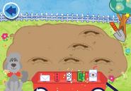 Elmo's World Games (Spring Version) 6