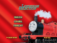 EngineFriendsdisc1menu5