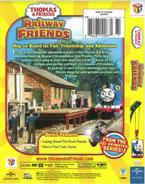 RailwayFriends2014USspineandbackcover