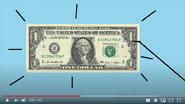 Screenshot 2020-04-10 Stick Guy Episode 11 Stick Guy's Broken TV - YouTube(1)
