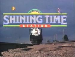 ShiningTimeStationtitle