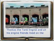 Thomas'MilkshakeMix1