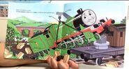 Thomas'RailwayWordBook5