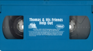 ThomasandHisFriendsHelpOut2000BlueVHStape