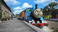 ThomastheBabysitter136