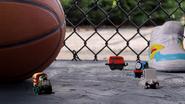 BasketballDunkContest65