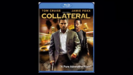 Collateral (2004) 8