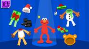 Dress Up Time (Christmas Version) 2