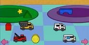 Elmo'sFirstDayofSchoolGameFailure9