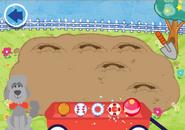 Elmo's World Games (Spring Version) 9