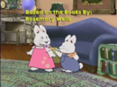 Max & Ruby Sound Ideas, HORN PARTY - ONE BLOW NOISEMAKER 02