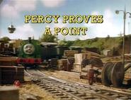 PercyProvesaPointtitlecard