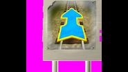 RailwayAdventurePromotionalMaterial17