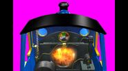 RailwayAdventurePromotionalMaterial5