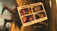 ShrekForeverAfterDVDMenu6
