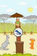 Elmo'sAtoZooAdventure(DS)507