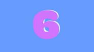 LearnNumbers55