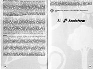 ReadySetGroverBooklet11